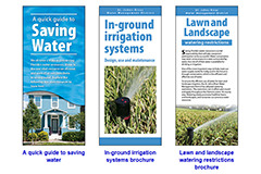Publications at St. Johns River Water Management District